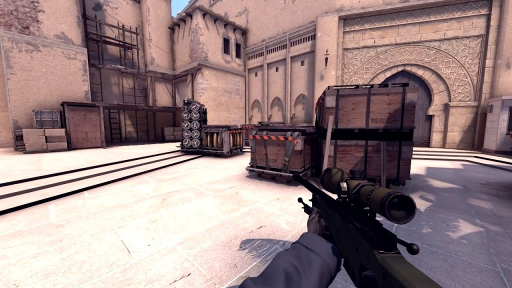 How the csgo booster becomes the highly preferred one